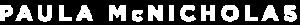 paula-mcnicholas-logo-01-359x31